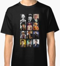 Doctor Classic T-Shirt
