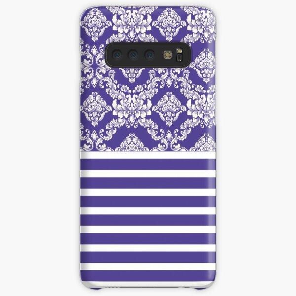 Pattern-115 Samsung Galaxy Snap Case