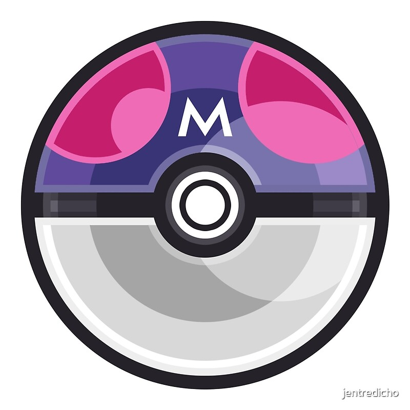 how to get a masterball in pokemon pearl