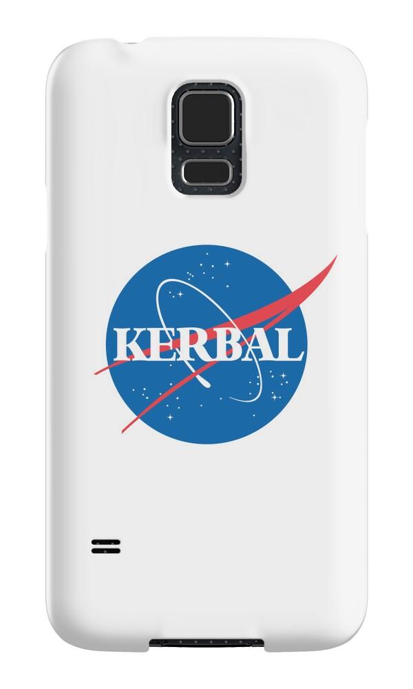 kerbal space program gift code - photo #5