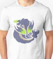 Onyx Devastation - Brachydios (Normal) Unisex T-Shirt
