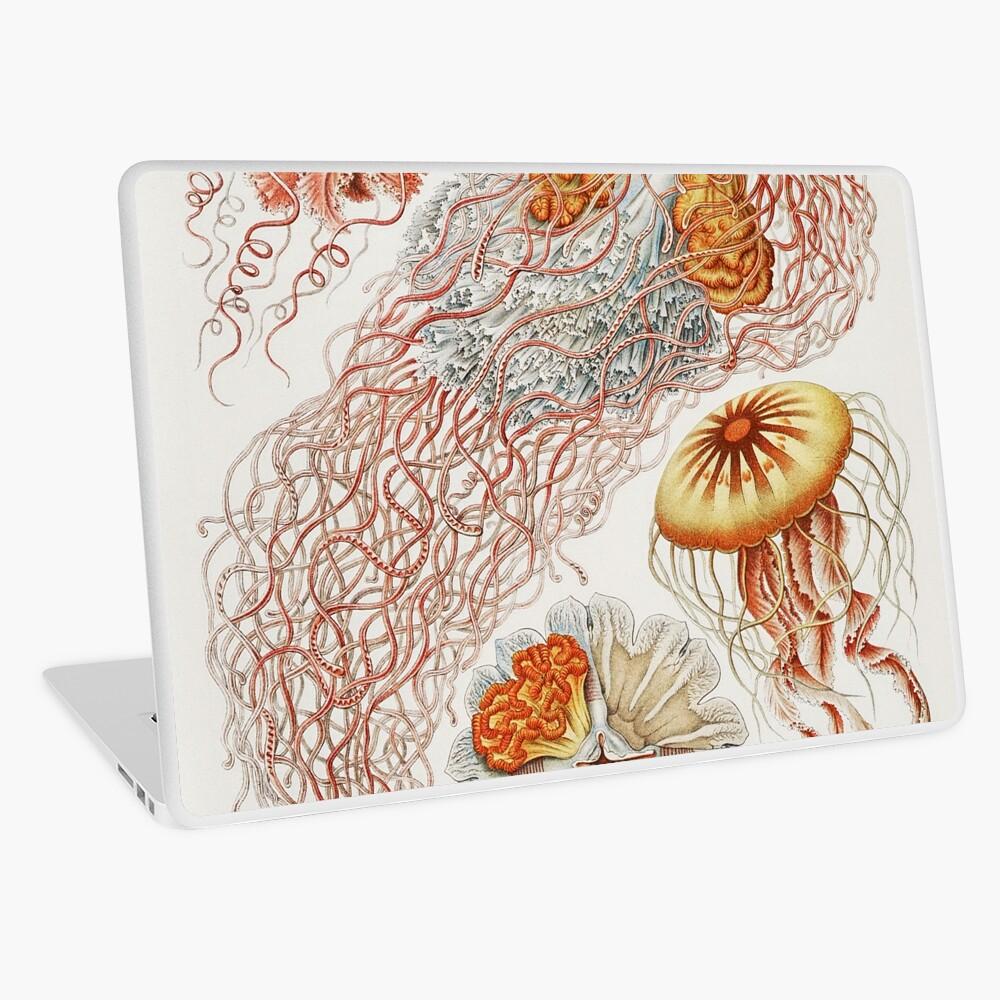 Marine Life Laptop Skin