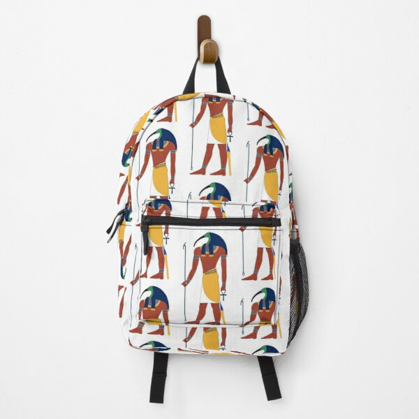 Art of Ancient Egypt  Backpack