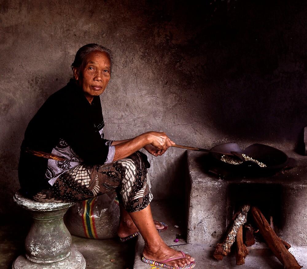 indonesia 2 by jamesataylor