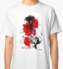 SONS OF FATE Tee [faded ink ] Classic T-Shirt