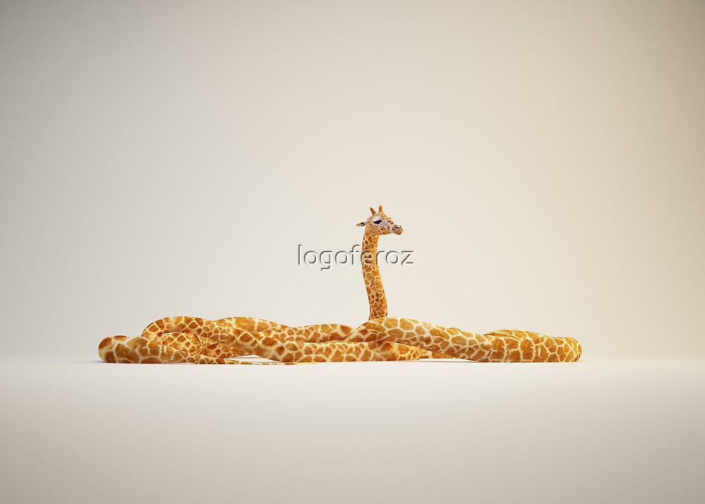 Serpientafa by logoferoz