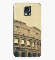 Coliseum Case/Skin for Samsung Galaxy