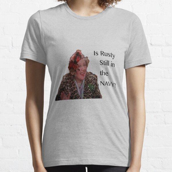 Aunt Bethany Clothing | Redbubble