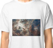 Doradus Classic T-Shirt