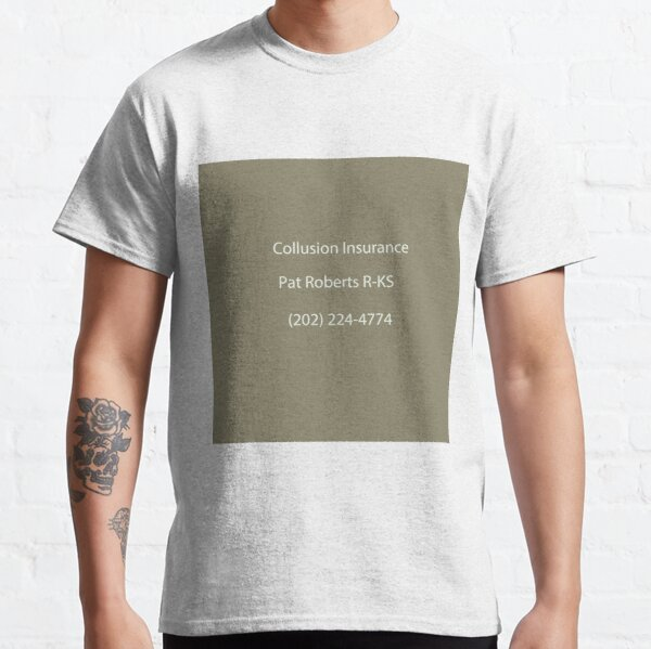 R Pat Gifts & Merchandise   Redbubble