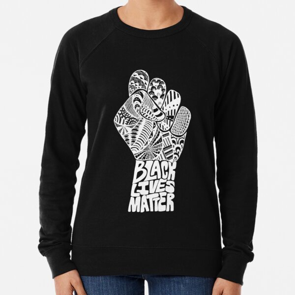 CHAOTIC Dream Catcher Indian fashion hipster RAGLAN T SHIRT 3//4 Sleeve Dope