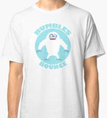 BUMBLES BOUNCE Classic T-Shirt