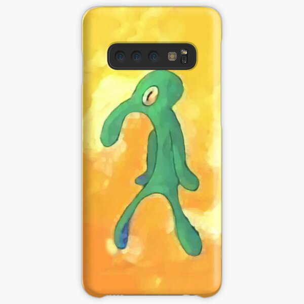 Old Bold and Brash Samsung Galaxy Snap Case