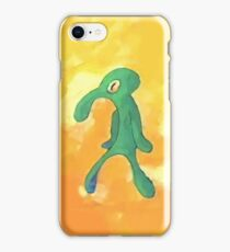 Old Bold and Brash iPhone Case/Skin