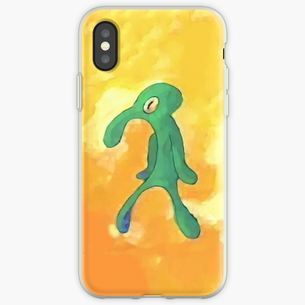 Old Bold and Brash iPhone Case & Cover