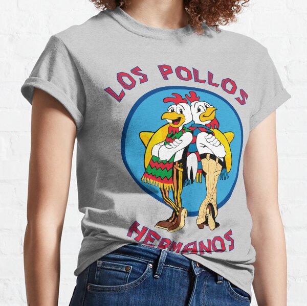 Hermanos Classic T-Shirt