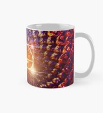 Golden Ratio Classic Mug