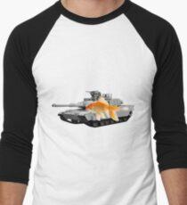 FishTank T-Shirt