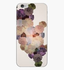 Florals // Pattern III iPhone Case