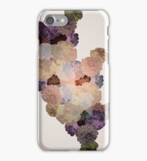 Florals // Pattern III iPhone Case/Skin
