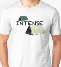 Intense T-Shirt