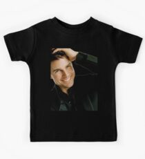 Tom Cruise Kids Clothes