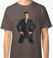 Tom Cruise Classic T-Shirt