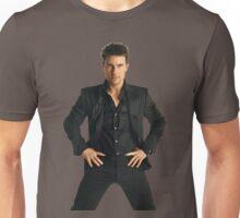 Tom Cruise Unisex T-Shirt