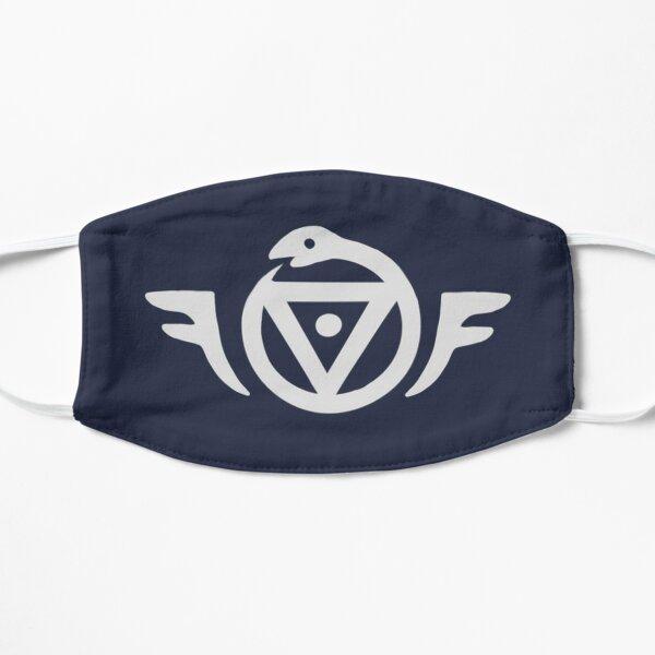 Seer - Eli Clark - Identity V Mask