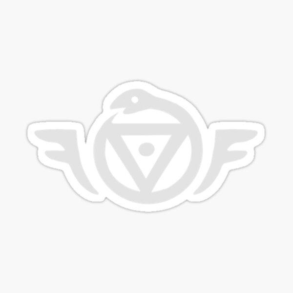 Seer - Eli Clark - Identity V Sticker