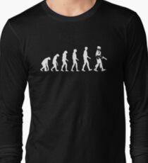 Your Move Creep Long Sleeve T-Shirt