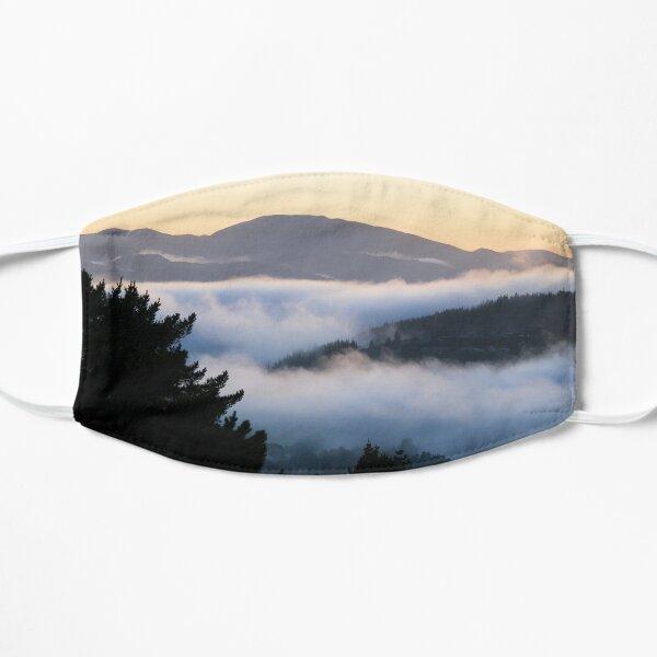 River of Cloud Mask