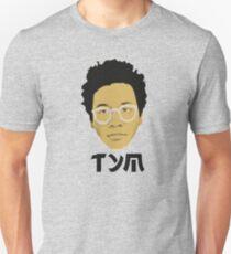 Toro  Unisex T-Shirt