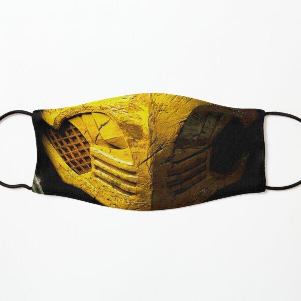 Scorpion Kids Mask