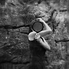 Mirror Mirror From The Wall by Liz Scott