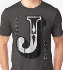 Joker Tee Unisex T-Shirt