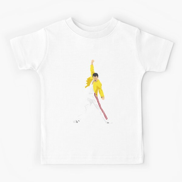 Freddie Kids T-Shirt
