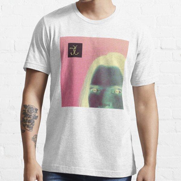 Hex Pests Essential T-Shirt