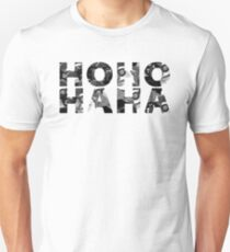 HO HO HA HA!!! - Dota 2 Designs, Sniper T-Shirt