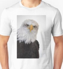 Bird of Prey Unisex T-Shirt