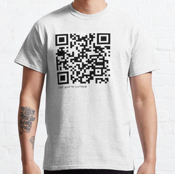 GFM Classic T-Shirt