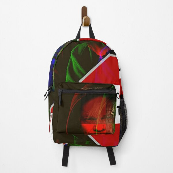 Do not disturb Backpack