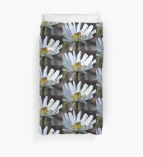 Daisy And Guest Duvet Cover