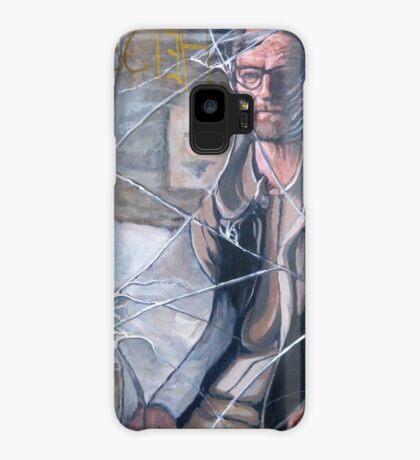 LOST Case/Skin for Samsung Galaxy