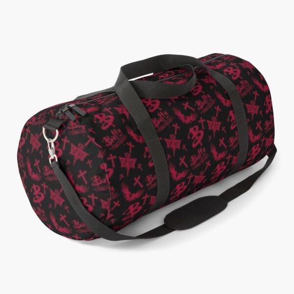 buffy Duffle Bag