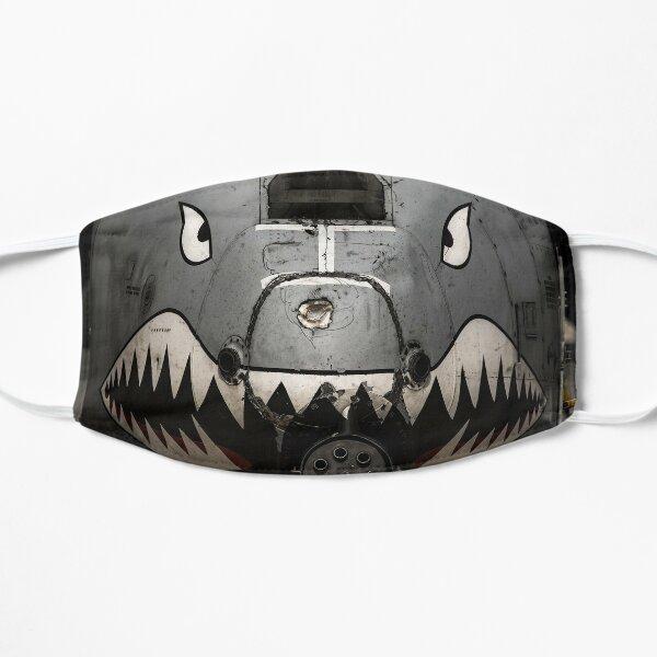 A10 Warthog nose Mask