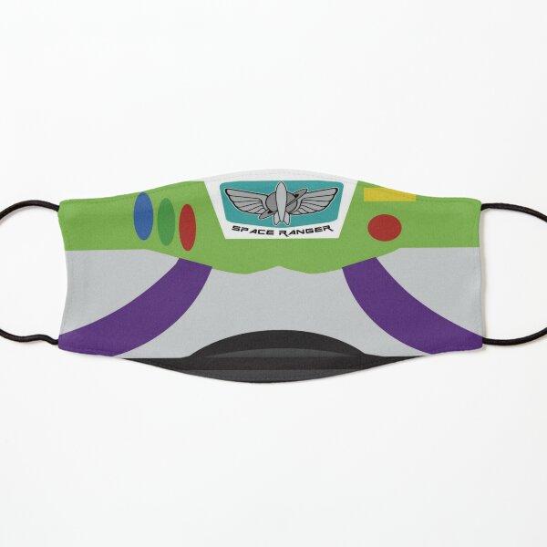 The Space Ranger  Kids Mask