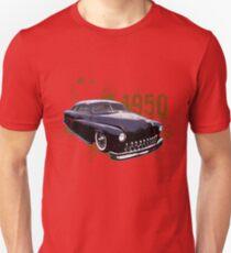 1950 Merc T-Shirt