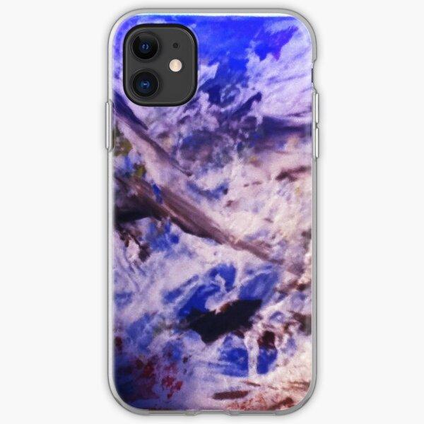 Flight! iPhone Soft Case