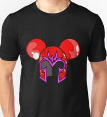 Mouster of Magnetism T-Shirt
